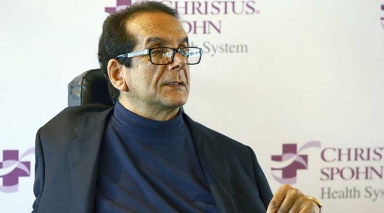 en/news/sience/293249-pulitzer-prize-winning-columnist-charles-krauthammer-passes-away-at-68