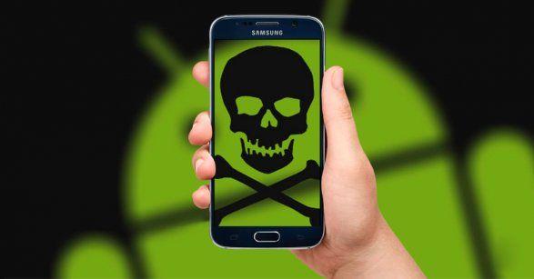 ru/news/sience/293331-opasniy-virus-zaxvattchik-na-android