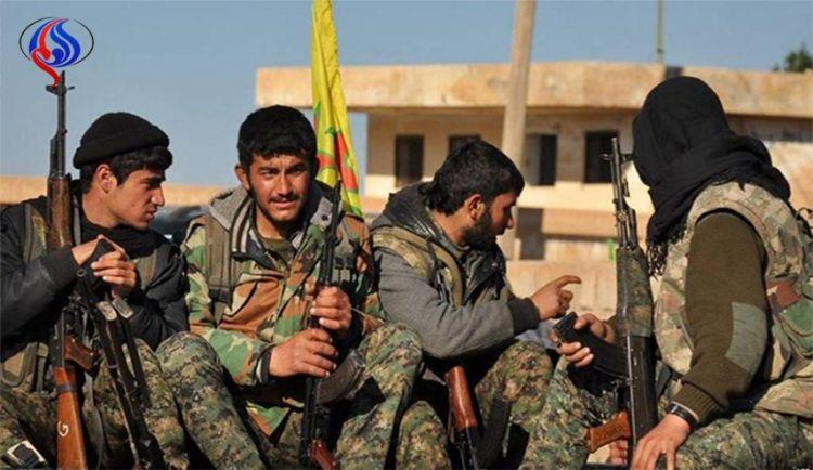 الاستدارة الكرديّة نحو روسيا: هل تحقّق المطلوب؟!