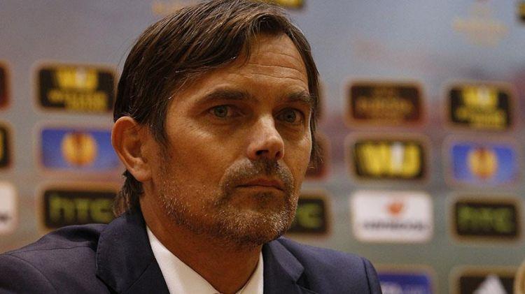 en/news/sport/293519-football-cocu-to-manage-fenerbahce-psv-announces