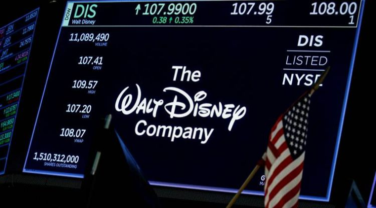 en/news/culture/293529-disney-willing-to-divest-more-fox-assets-for-deal-clearance