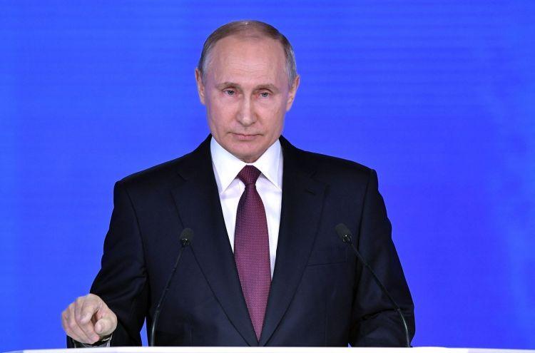 ru/news/sience/293721-putin-pozdravil-vipusknikov-s-okontchaniem-shkoli