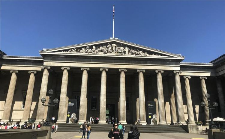 en/news/culture/293738-british-museum-to-open-new-islamic-culture-gallery