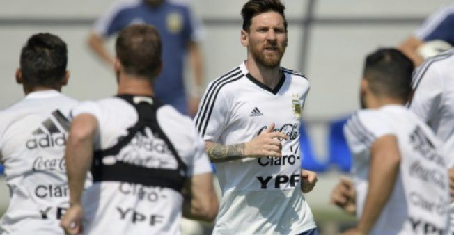 en/news/sport/293790-messi-on-a-mission-as-argentina-train-with-renewed-hope
