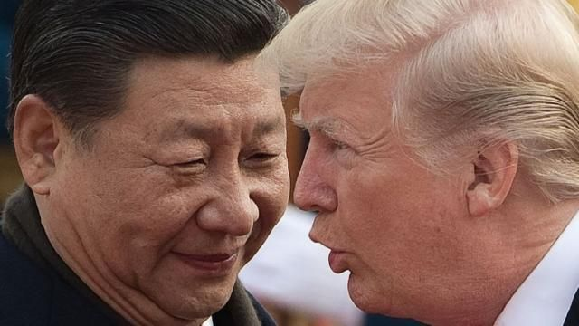 Last chance for US, China to lay down their trade war weapons