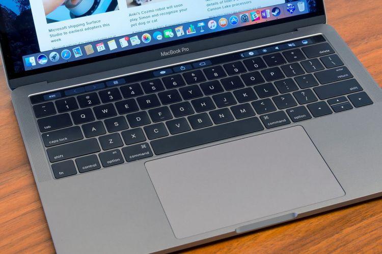 en/news/sience/293800-apple-will-fix-certain-problem-keyboards-on-macbooks-macbook-pros