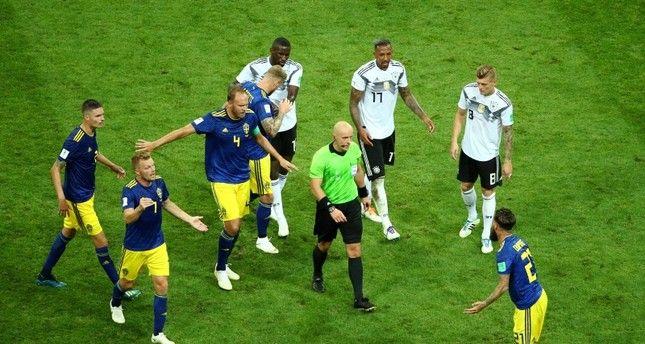 en/news/sport/293896-kroos-strike-saves-germany-from-world-cup-exit