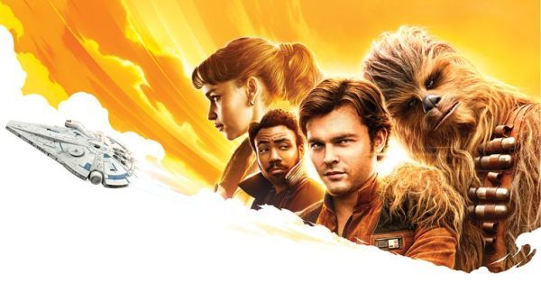 en/news/culture/293939-star-wars-spinoffs-on-hold-at-lucasfilm
