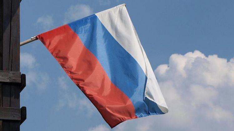 Rusya'dan BM'nin Moldova kararına tepki