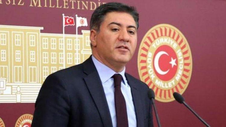 CHP'li vekilden seçimler hakkında şok iddia!