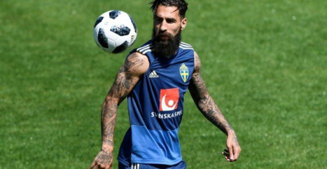 en/news/sport/294040-swedens-durmaz-faces-online-racial-abuse-after-world-cup-loss