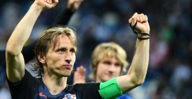 en/news/sport/294049-modric-would-win-ballon-dor-if-he-was-spanish-or-german-lovren