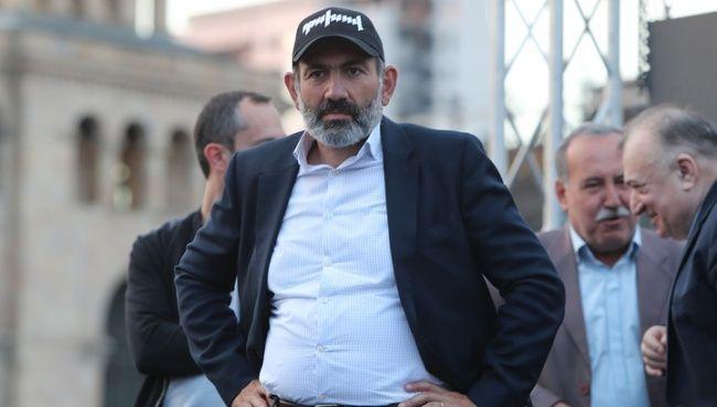 Pashinyan'ın 50 günü - Rusya'dan gözlem - ÖZEL