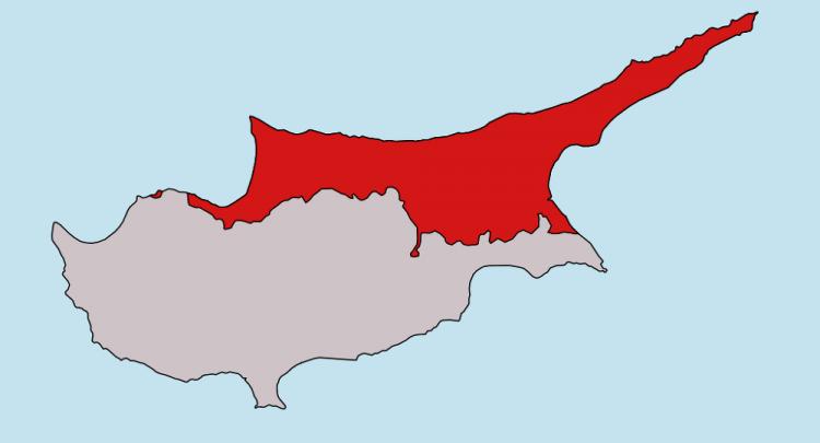 Kıbrıs konusunda hayaller ve gerçekler - ÖZEL