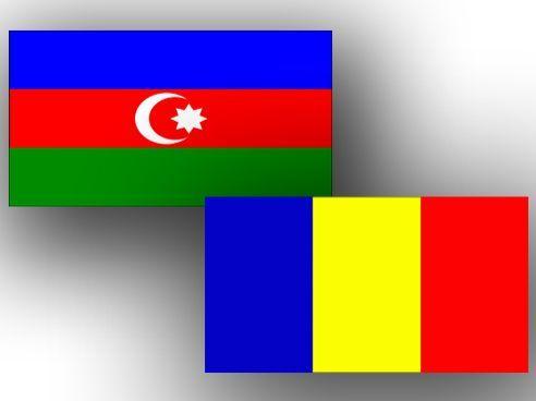 Директор Национального музея в Бухаресте о роли культурной дипломатии между Азербайджаном и Румынией