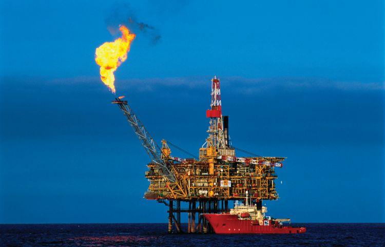 Kıbrıs'ta gaz diplomasisi - Özel