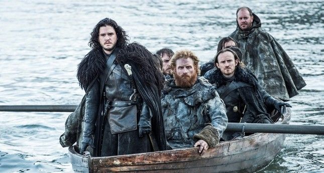 en/news/culture/299740-game-of-thrones-tops-emmy-nominations-with-22-bids
