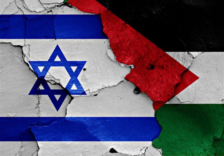 Израиль — Палестина: почему перезапуск мира снова не состоится