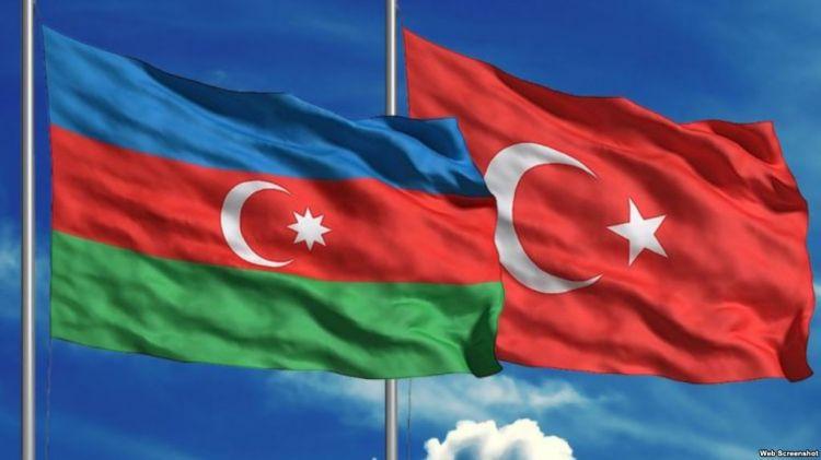 """""""Azərbaycan və Türkiyə bu addımı atsa…"""" - Alimdən təklif"""