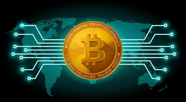 en/news/sience/300538-can-cryptocurrencies-solve-the-humanitarian-crisis