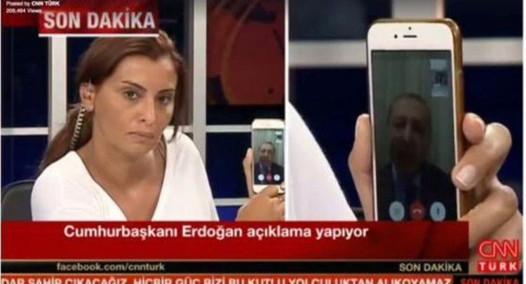 Hande Fırat: Devletimiz telefonumu müzeye koymak isterse vereceğim