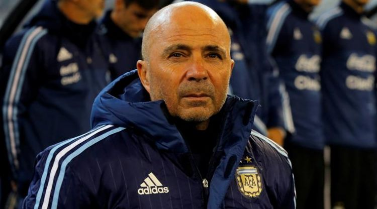 en/news/sport/300782-jorge-sampaoli-stands-down-as-argentina-coach-after-world-cup-failure