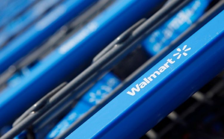 en/news/sience/301035-walmart-microsoft-in-partnership-to-use-cloud-tech