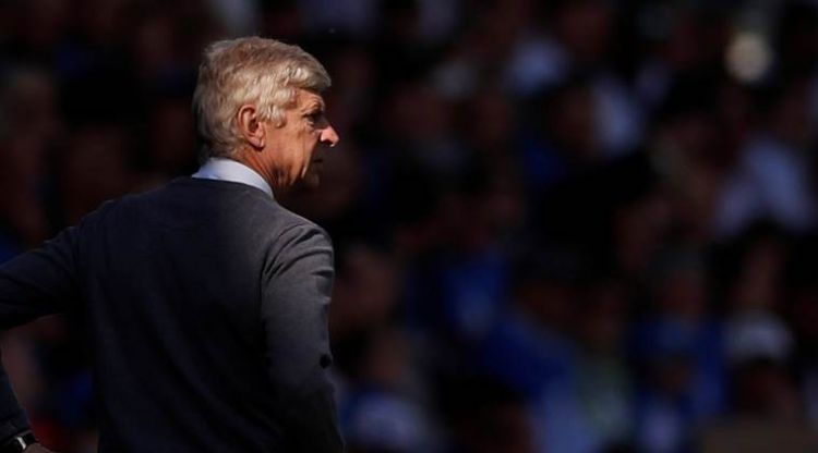 en/news/sport/301288-arsene-wenger-says-he-regrets-staying-at-arsenal-for-22-years