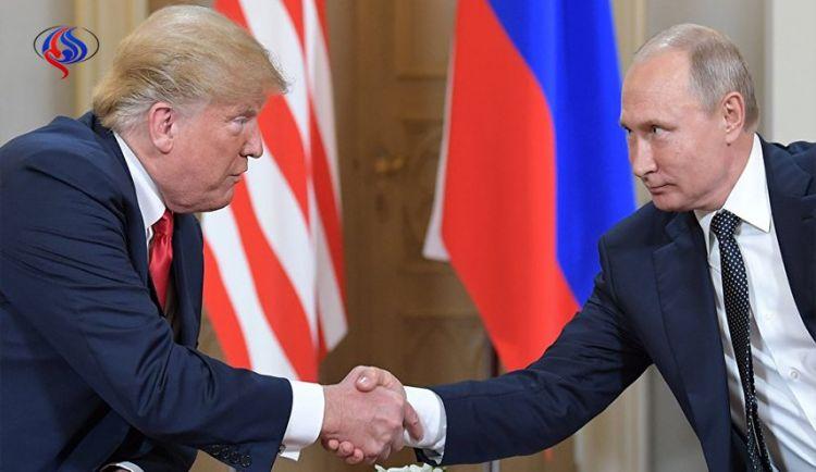 عطوان: بوتين وترامب.. والوجود الإيراني في سوريا وأمن إسرائيل