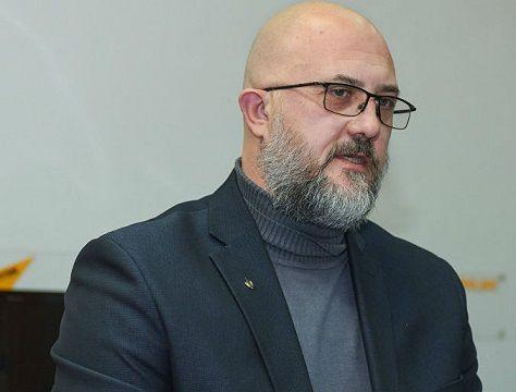 Mixaylov İrəvanı hədələdi - Paşinyan bu addımı atarsa...