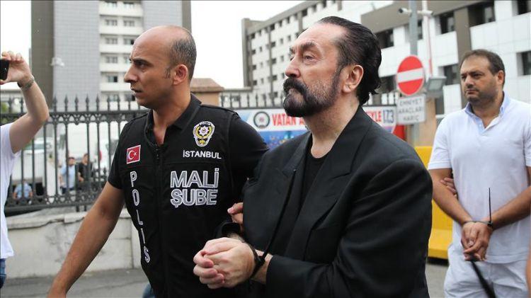 en/news/culture/301597-court-remands-turkish-televangelist-pending-trial
