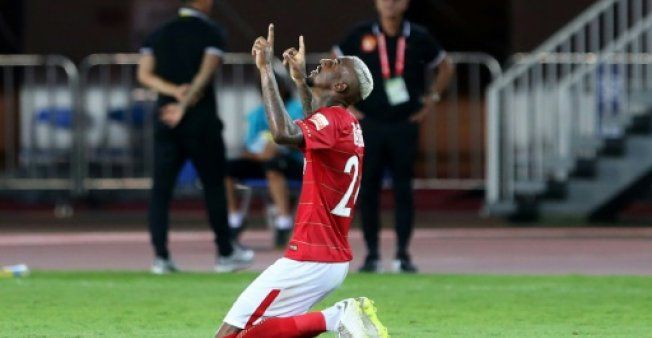en/news/sport/301622-wonderful-start-for-talisca-in-china-as-debut-hat-trick-lifts-evergrande
