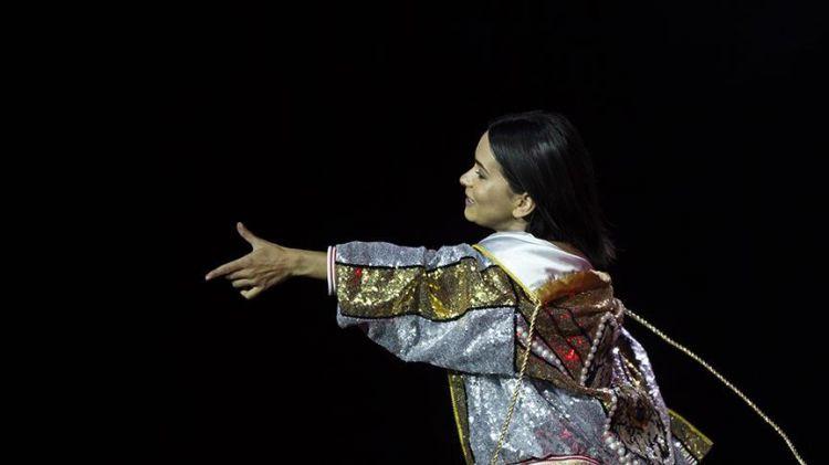 tr/news/culture/301685-inna-harbiyede-muzikseverlerle-bulustu