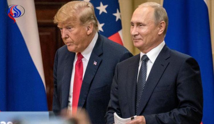عطوان: الدَّاهِية بوتين خَرَجَ فائِزًا بالضَّربَةِ القاضِية من قِمَّة هلسنكي