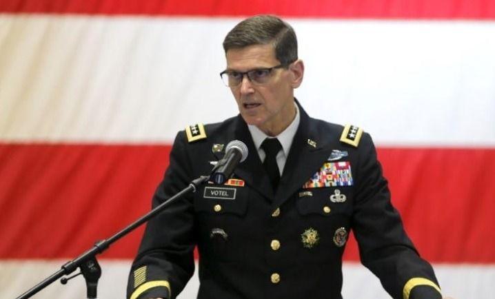 هل هناك تغيّر بموقف واشنطن في سوريا بعد قمّة هلسنكي؟g