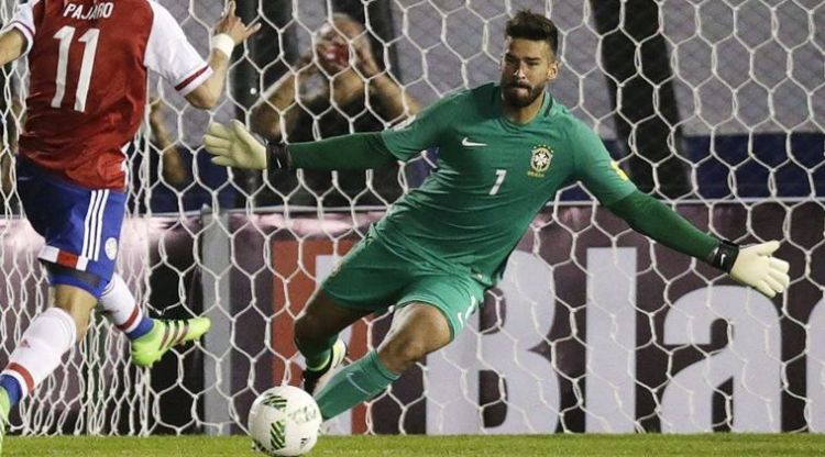 en/news/sport/301935-liverpool-sign-goalkeeper-alisson-for-world-record-fee