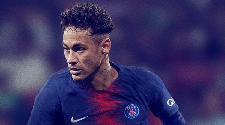 en/news/sport/301938-neymar-quashes-transfer-rumours-i-am-staying-at-psg