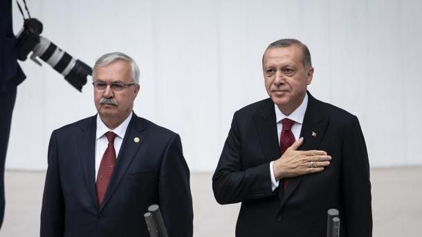 Начало новой эпохи в Турции и необходимость в новом видении в отношениях с Россией