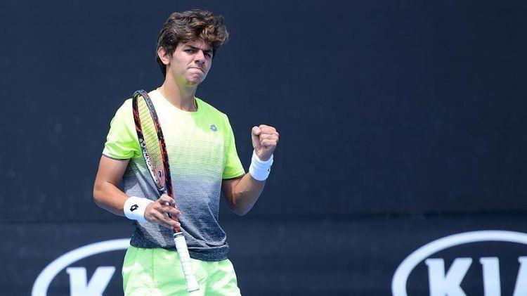 tr/news/sport/302197-yankidan-teniste-bir-ilk-daha