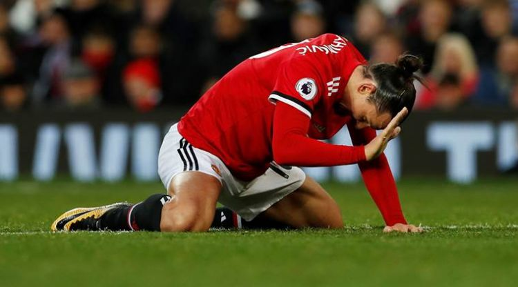 en/news/sport/302226-was-not-ready-to-be-zlatan-after-injury-says-ibrahimovic