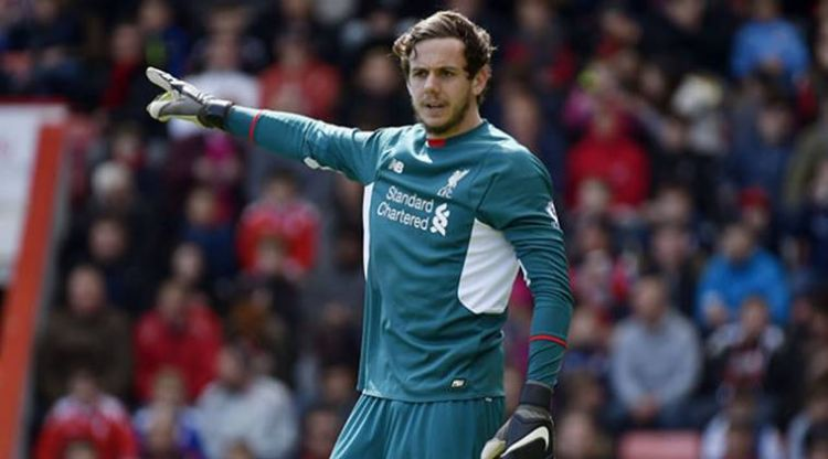 en/news/sport/302227-leicester-city-sign-goalkeeper-danny-ward-from-liverpool