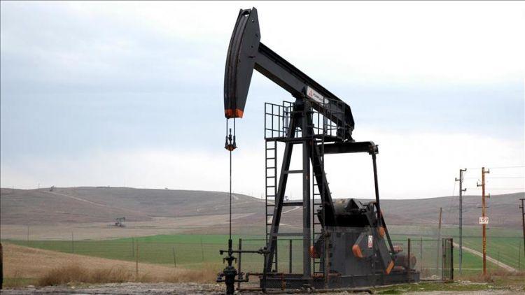 Fitch Ratings: Yüksek petrol fiyatları arama-üretim faaliyetlerine canlılık getirdi