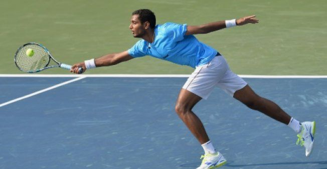en/news/sport/302526-ramanathan-aims-to-end-indias-20-year-title-drought-in-newport