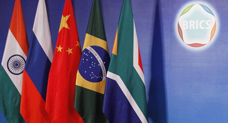 Rus uzman: Türkiye, BRICS üyesi olmayı tamamen hak ediyor