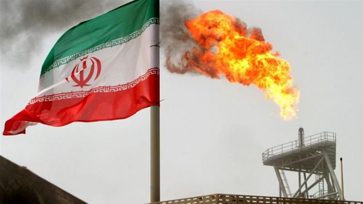 China rejects US demand to reduce Iran oil imports - VIDEO