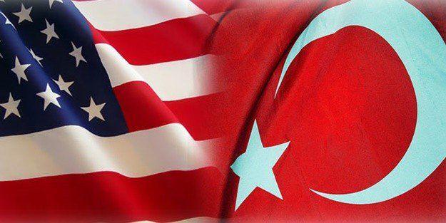 ABŞ-Türkiyə siyasi böhranının əsl - SƏBƏBİ - rahib deyil...g