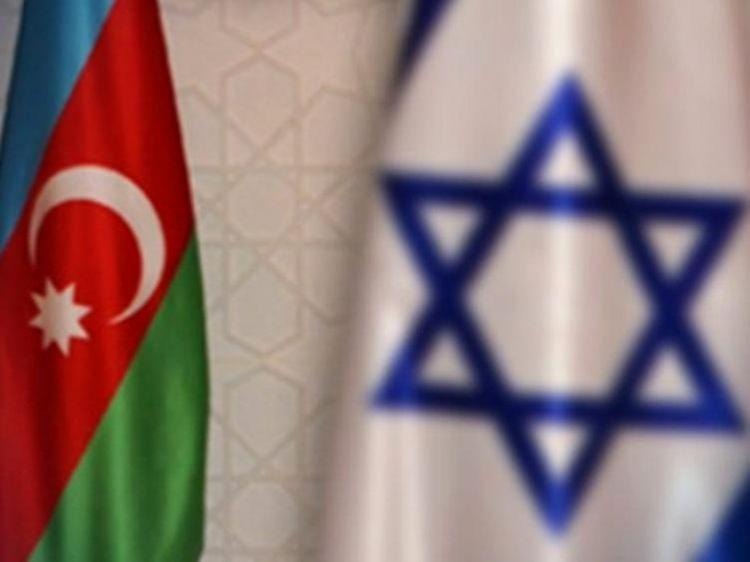 en/news/culture/310220-azerbaijan-israel-cultural-partnership-comes-alive