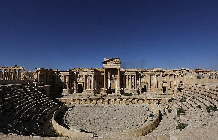 en/news/culture/310554-palmyra-may-welcome-tourists-next-summer-says-governor