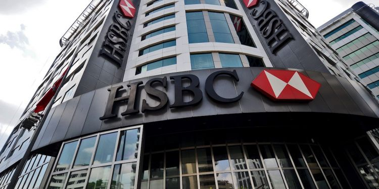HSBC increases interest rates for savers and borrowers in Britain