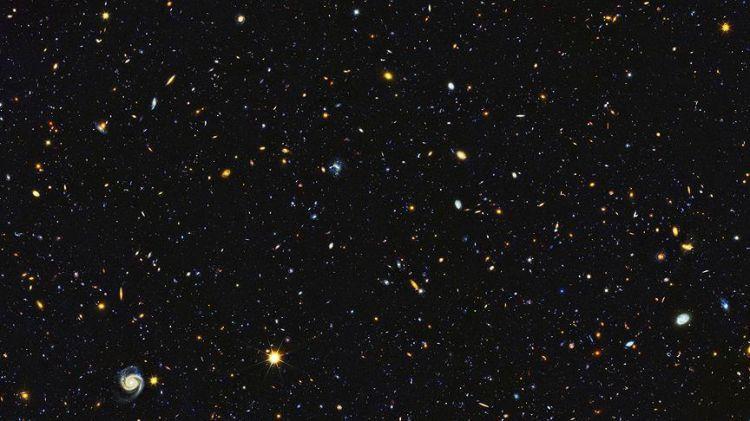 tr/news/sience/310793-galaksi-panaromasi-goruntulendi